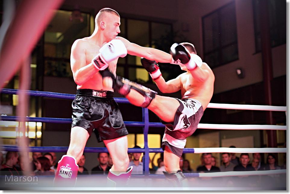 Report Tiger Night Kickbox 042