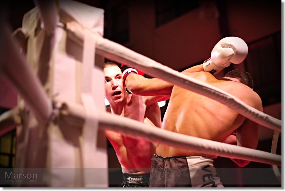 Report Tiger Night Kickbox 044