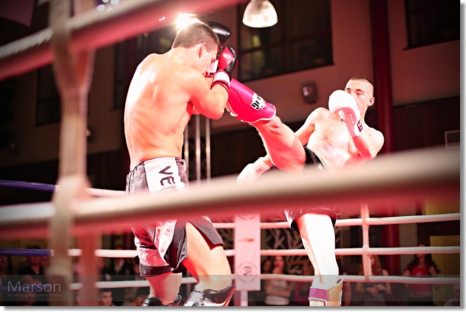 Report Tiger Night Kickbox 045