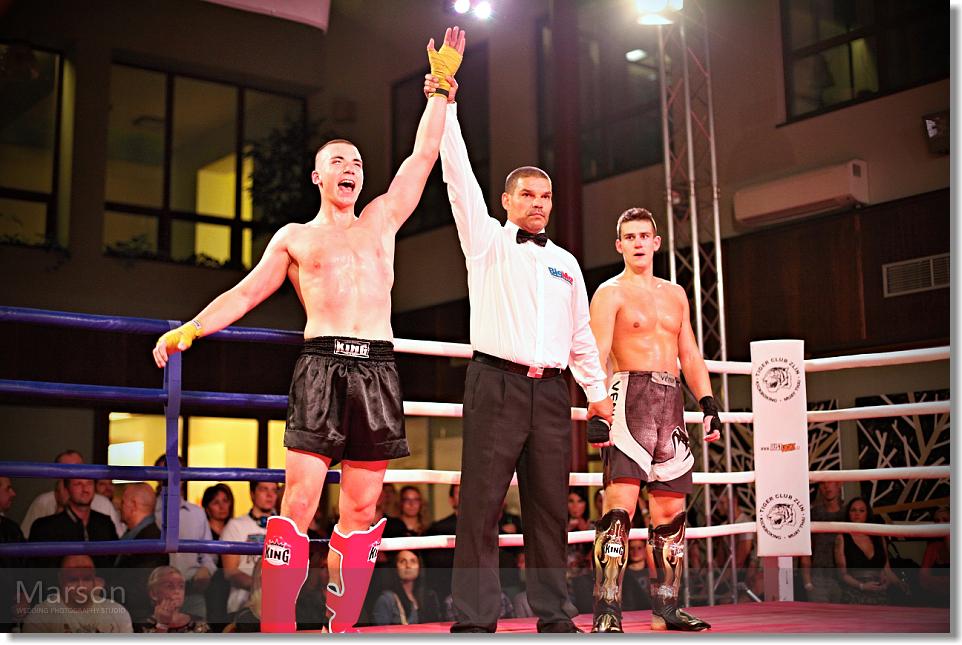 Report Tiger Night Kickbox 046