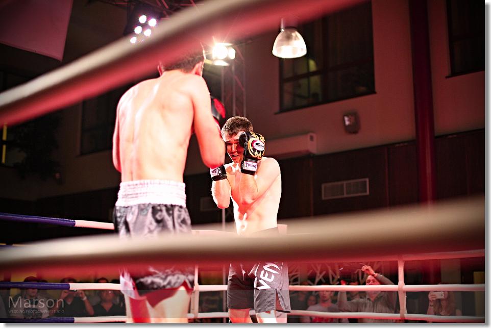 Report Tiger Night Kickbox 049