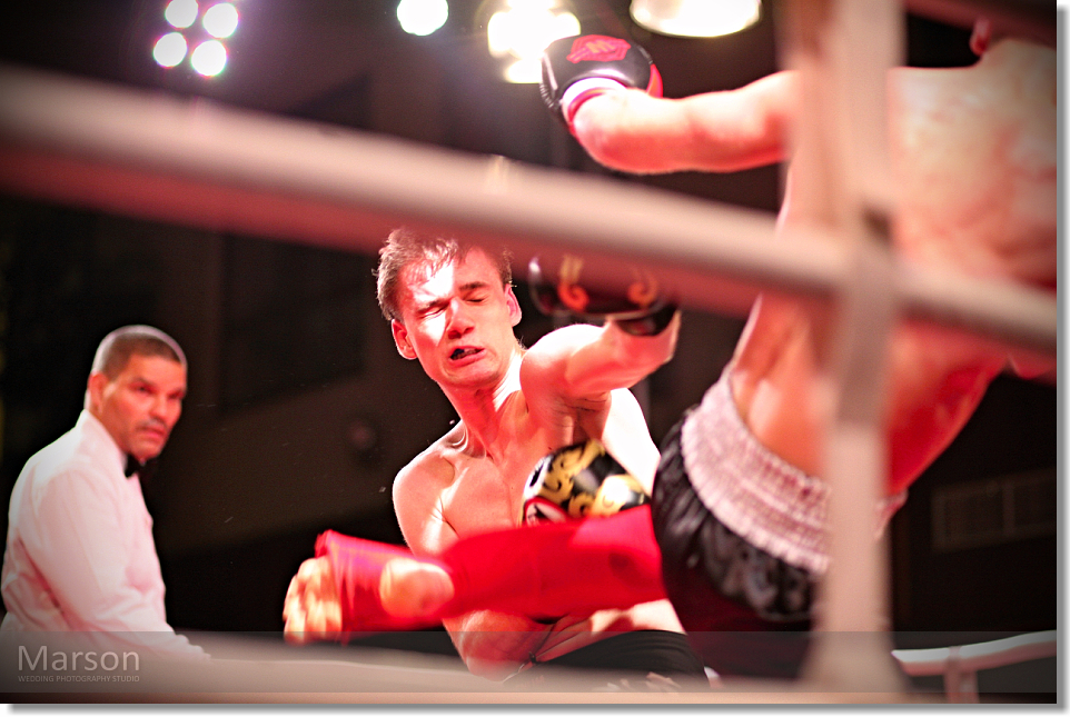Report Tiger Night Kickbox 052