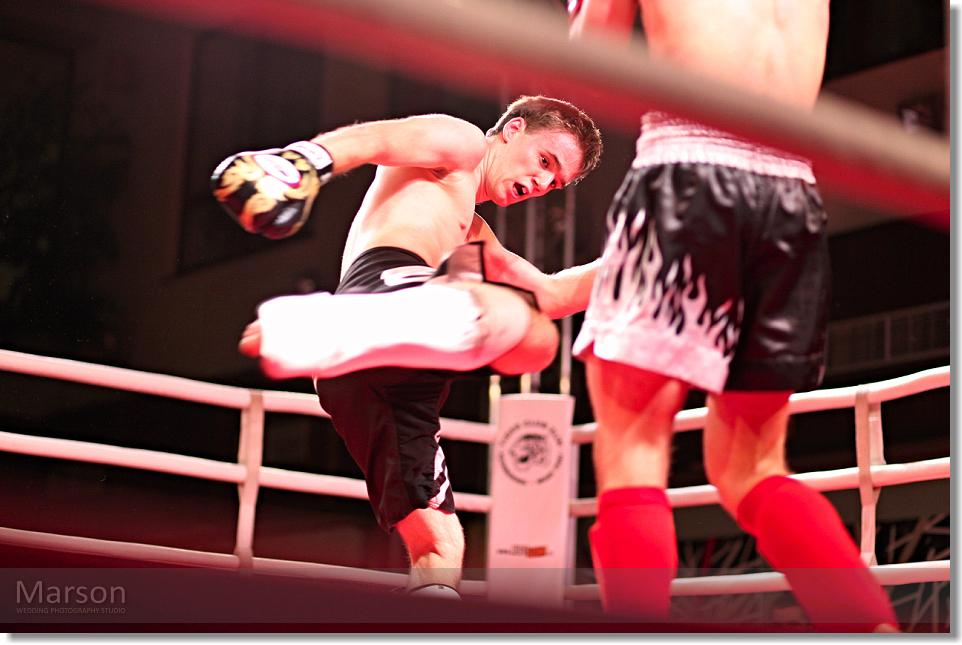 Report Tiger Night Kickbox 053