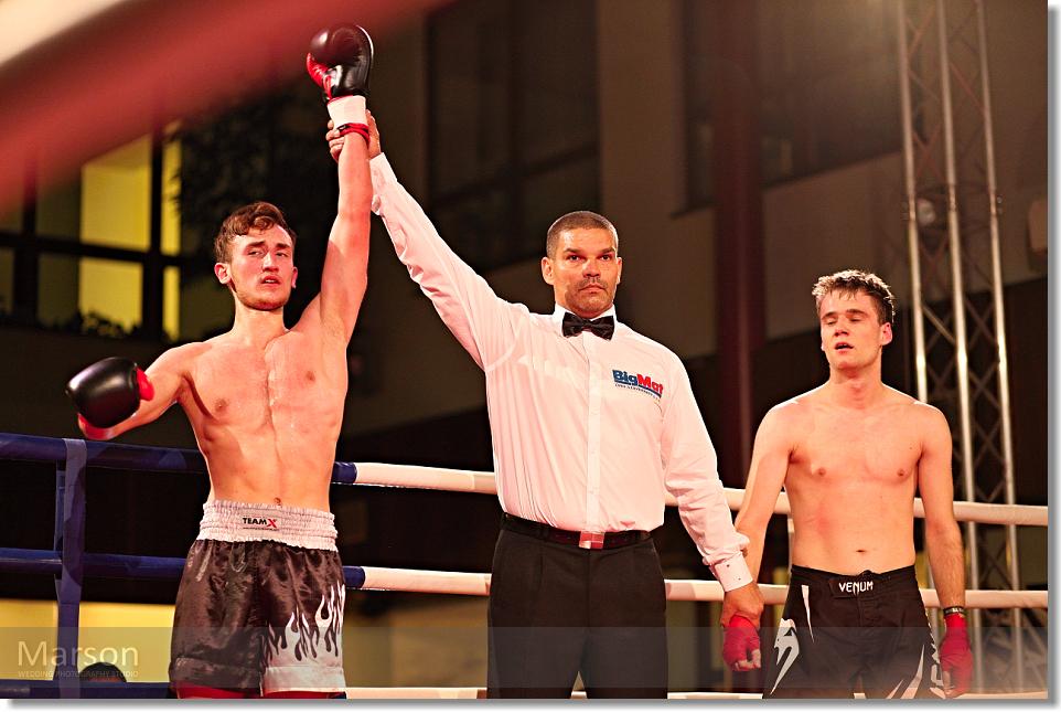 Report Tiger Night Kickbox 055