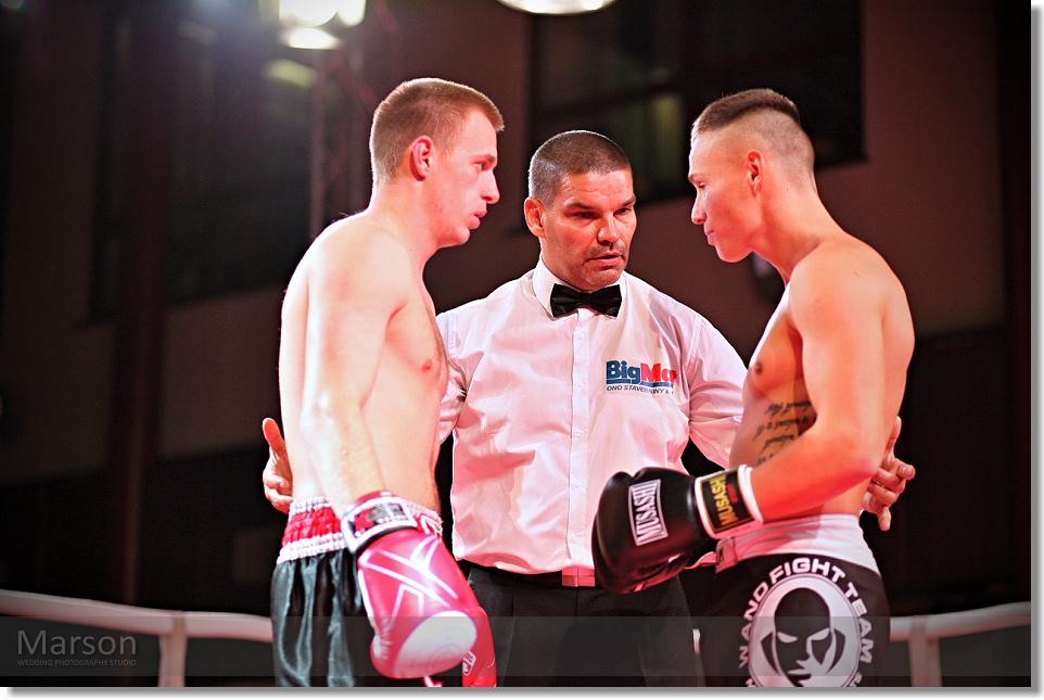 Report Tiger Night Kickbox 056