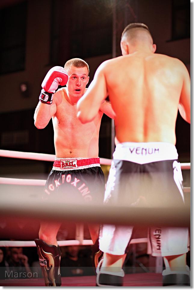 Report Tiger Night Kickbox 057