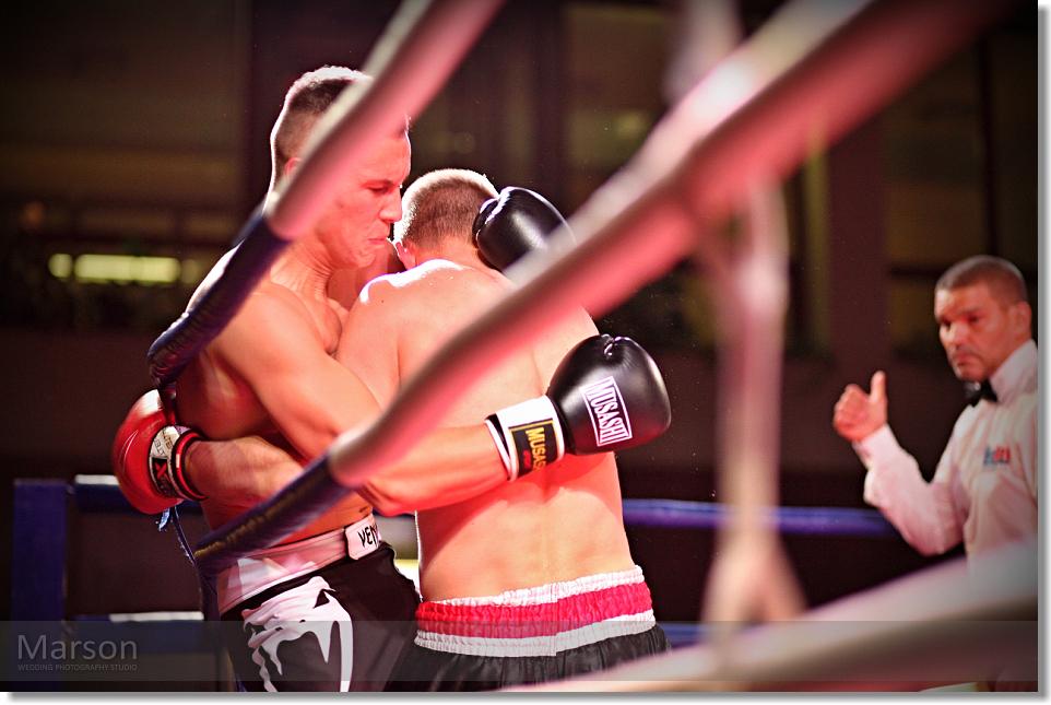 Report Tiger Night Kickbox 058