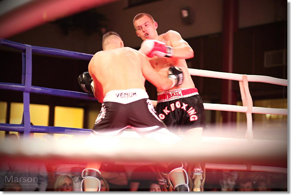 Report Tiger Night Kickbox 059