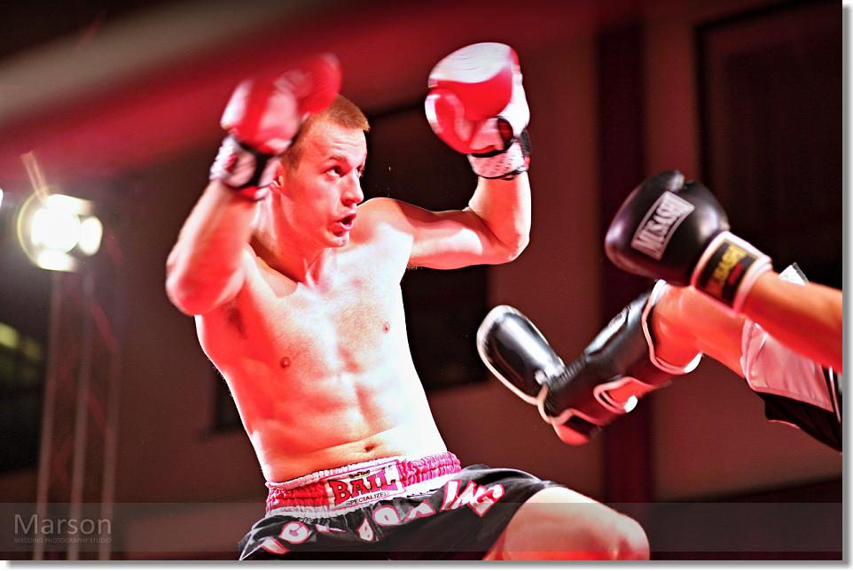 Report Tiger Night Kickbox 061