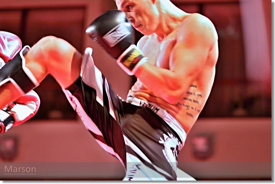 Report Tiger Night Kickbox 062