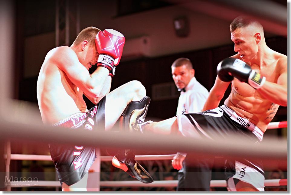 Report Tiger Night Kickbox 064