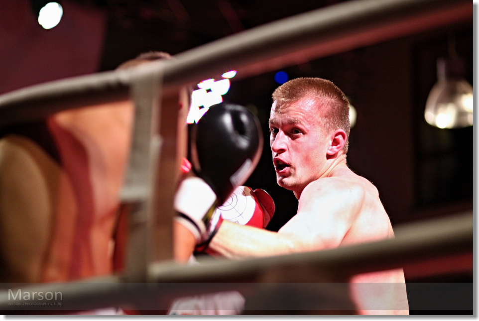Report Tiger Night Kickbox 065