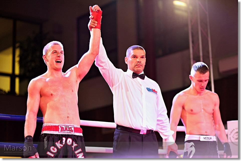 Report Tiger Night Kickbox 066