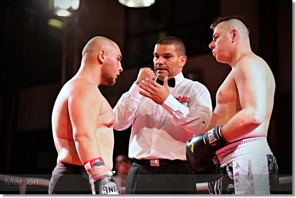 Report Tiger Night Kickbox 068