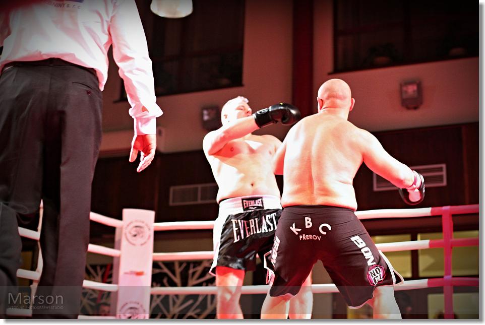 Report Tiger Night Kickbox 069