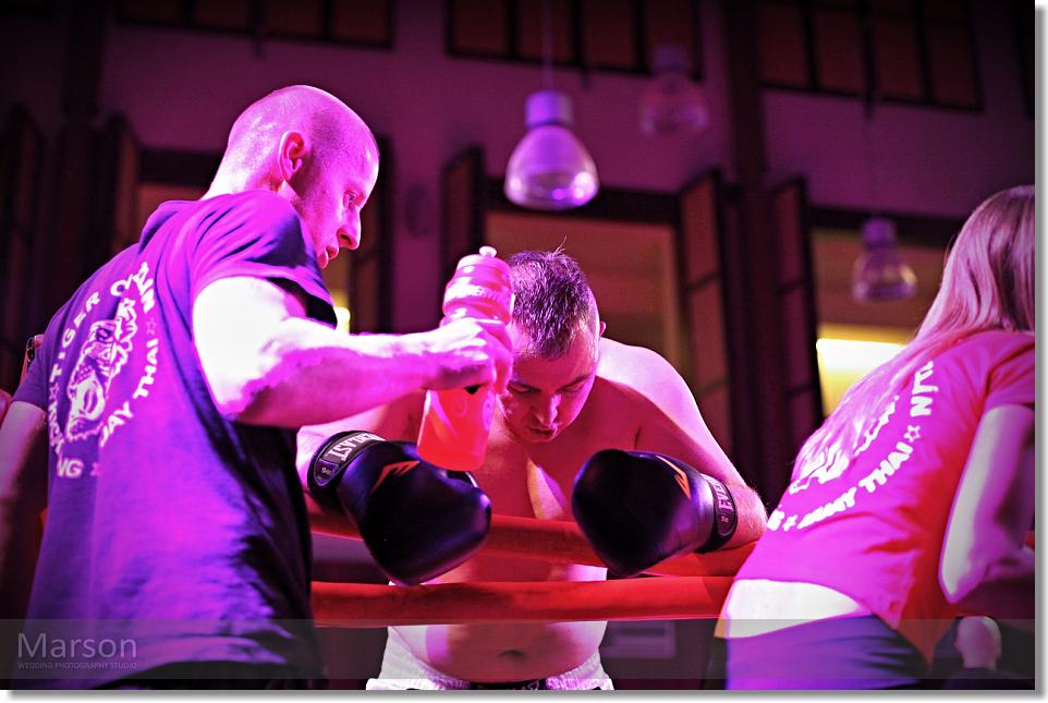 Report Tiger Night Kickbox 071