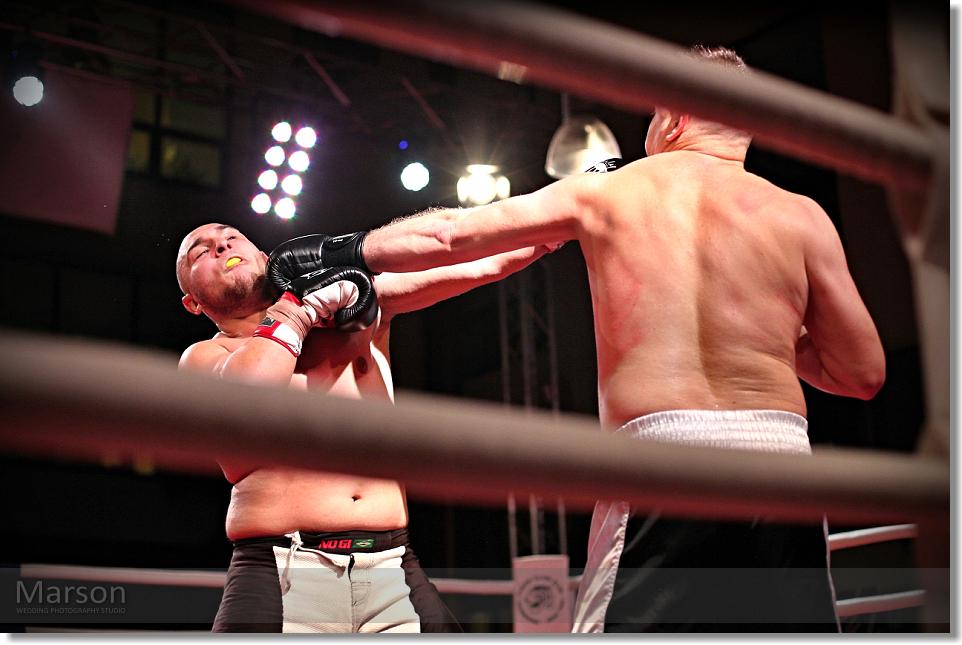 Report Tiger Night Kickbox 074