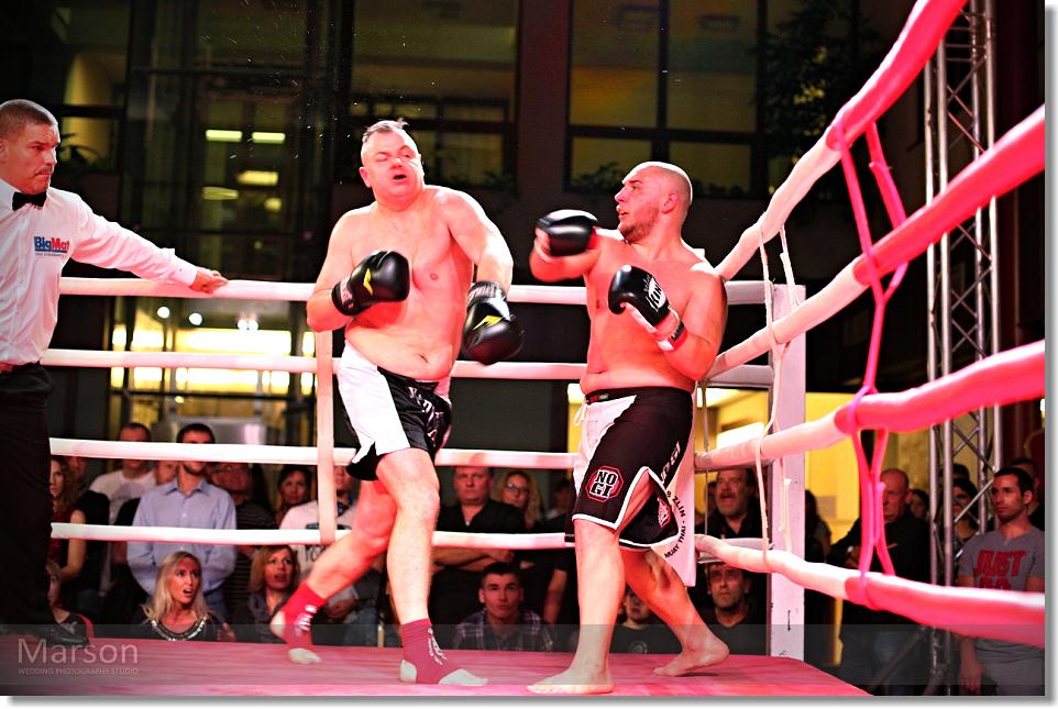 Report Tiger Night Kickbox 075