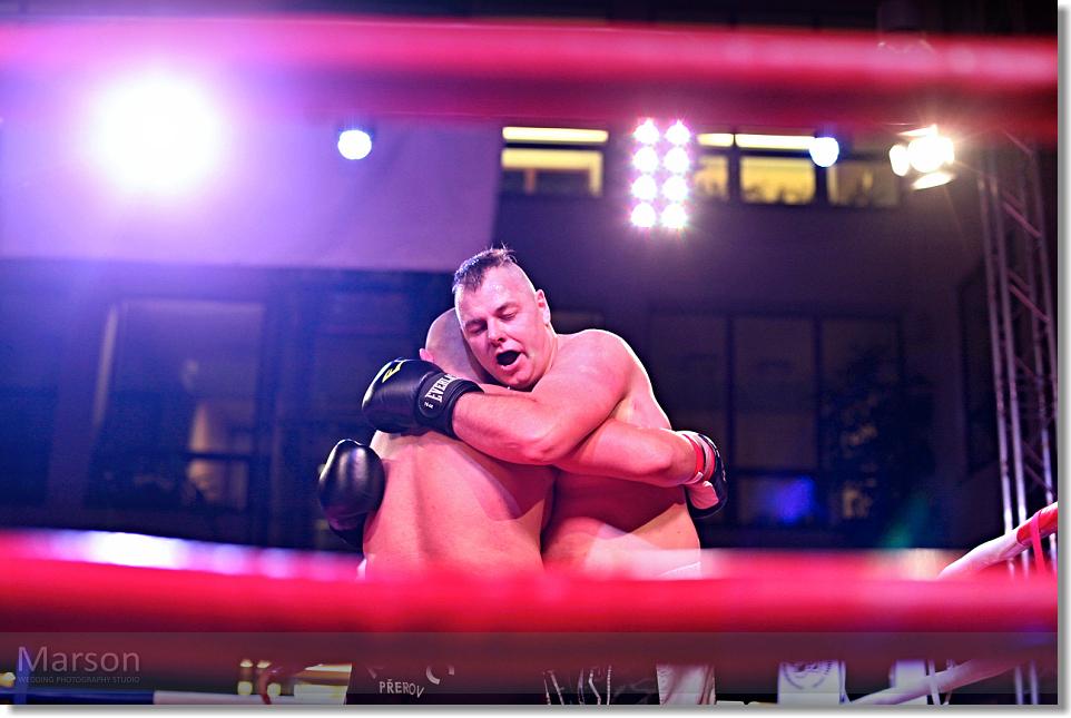 Report Tiger Night Kickbox 076