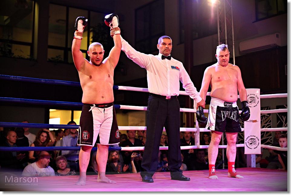 Report Tiger Night Kickbox 077