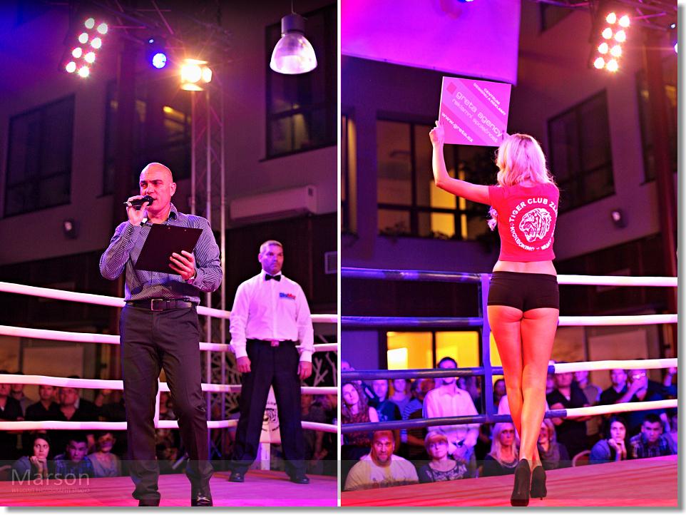 Report Tiger Night Kickbox 080