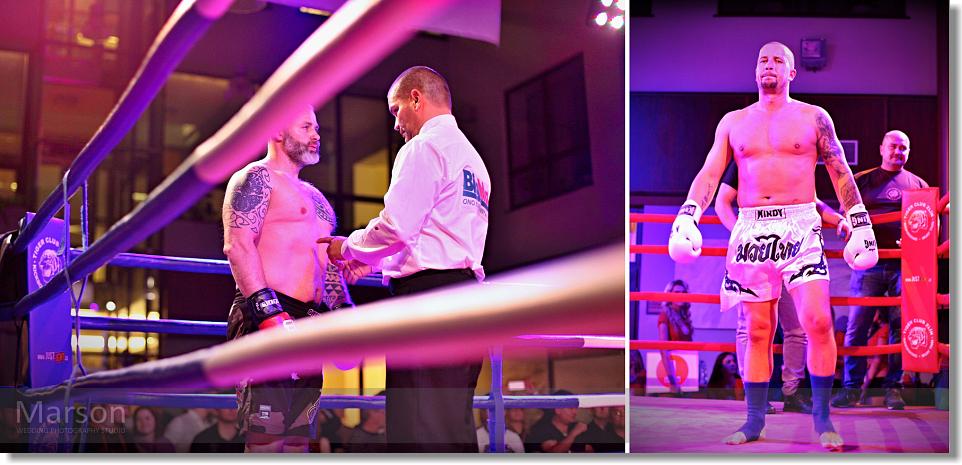 Report Tiger Night Kickbox 081