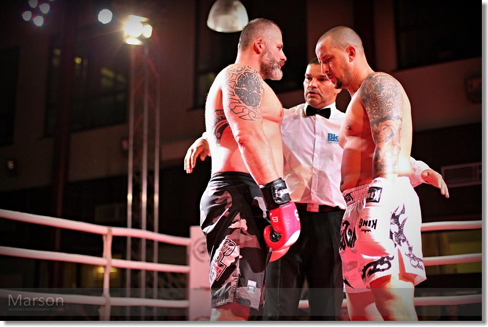 Report Tiger Night Kickbox 082