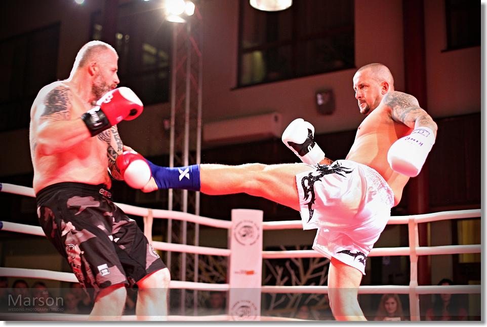 Report Tiger Night Kickbox 083