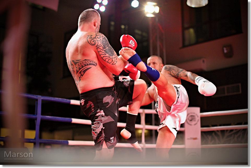 Report Tiger Night Kickbox 084