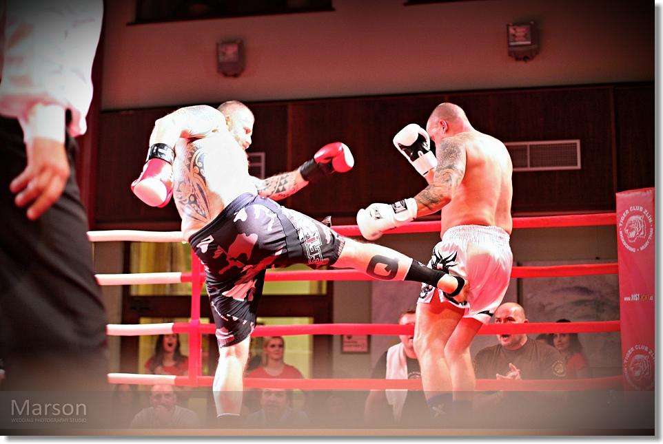 Report Tiger Night Kickbox 088