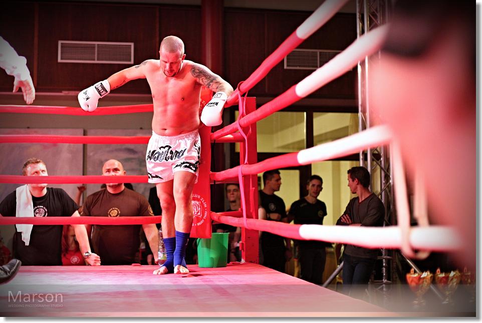 Report Tiger Night Kickbox 089