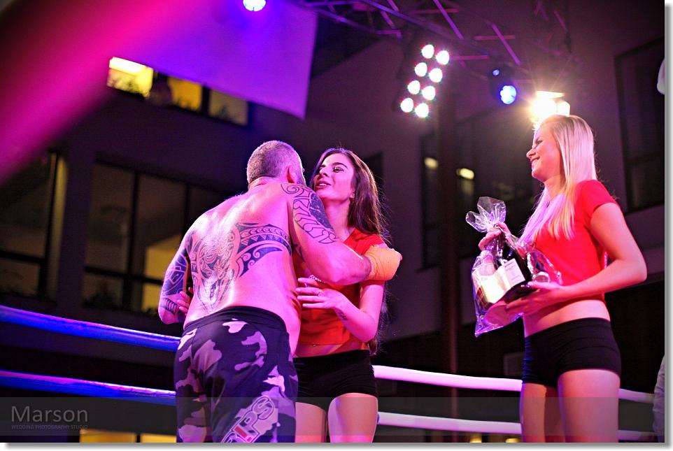 Report Tiger Night Kickbox 092