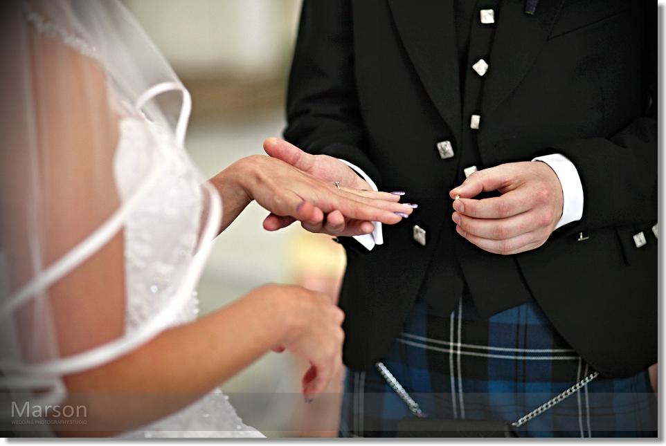Report of the wedding day Jana & Craig 037