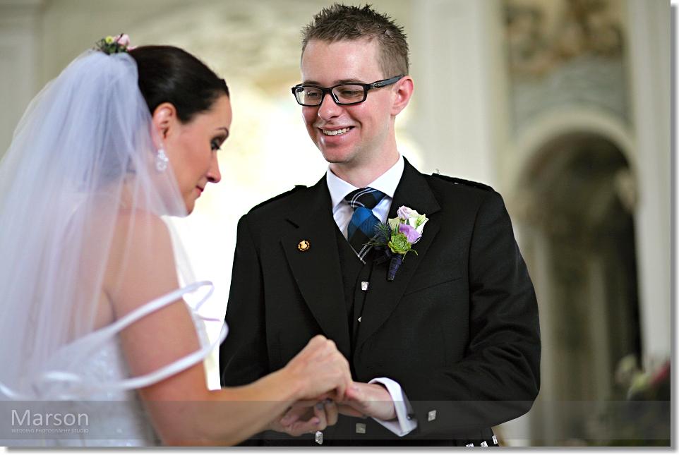 Report of the wedding day Jana & Craig 039