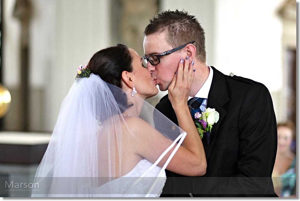 Report of the wedding day Jana & Craig 040