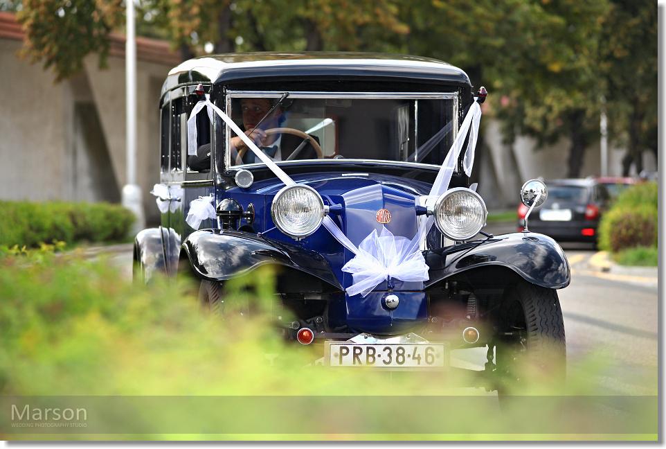 Report of the wedding day Jana & Craig 055