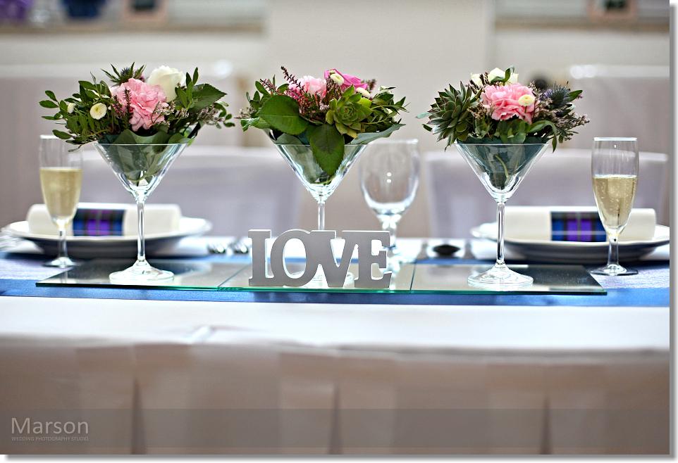 Report of the wedding day Jana & Craig 056