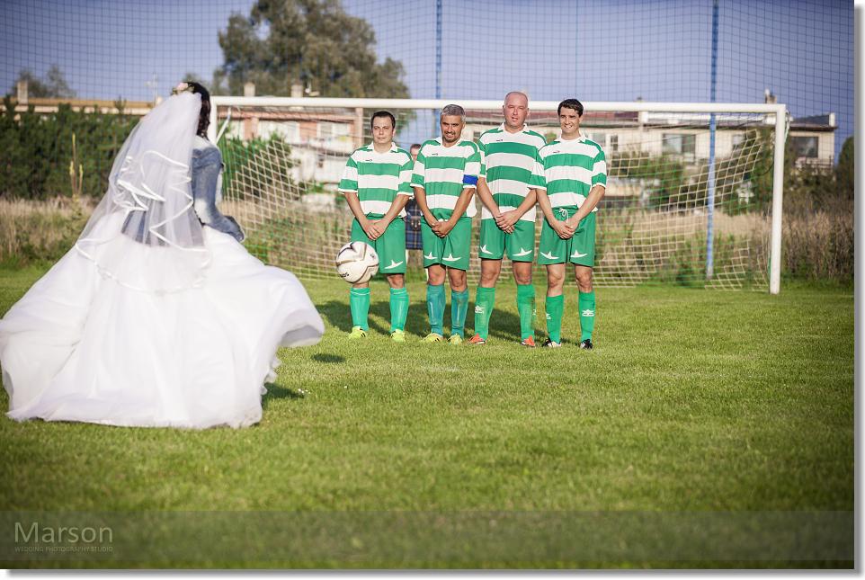 Report of the wedding day Jana & Craig 074