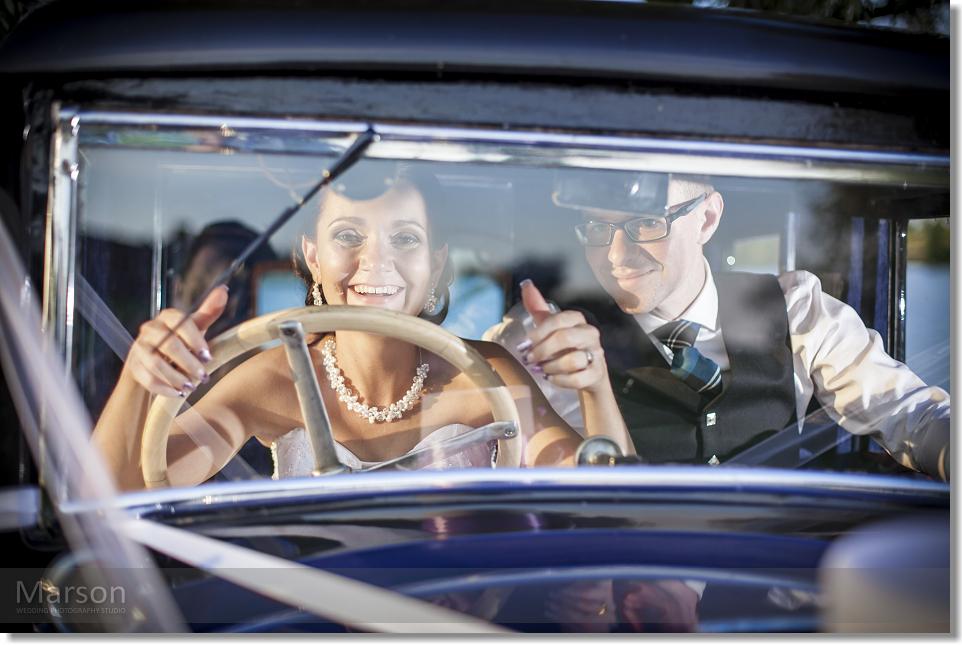Report of the wedding day Jana & Craig 086