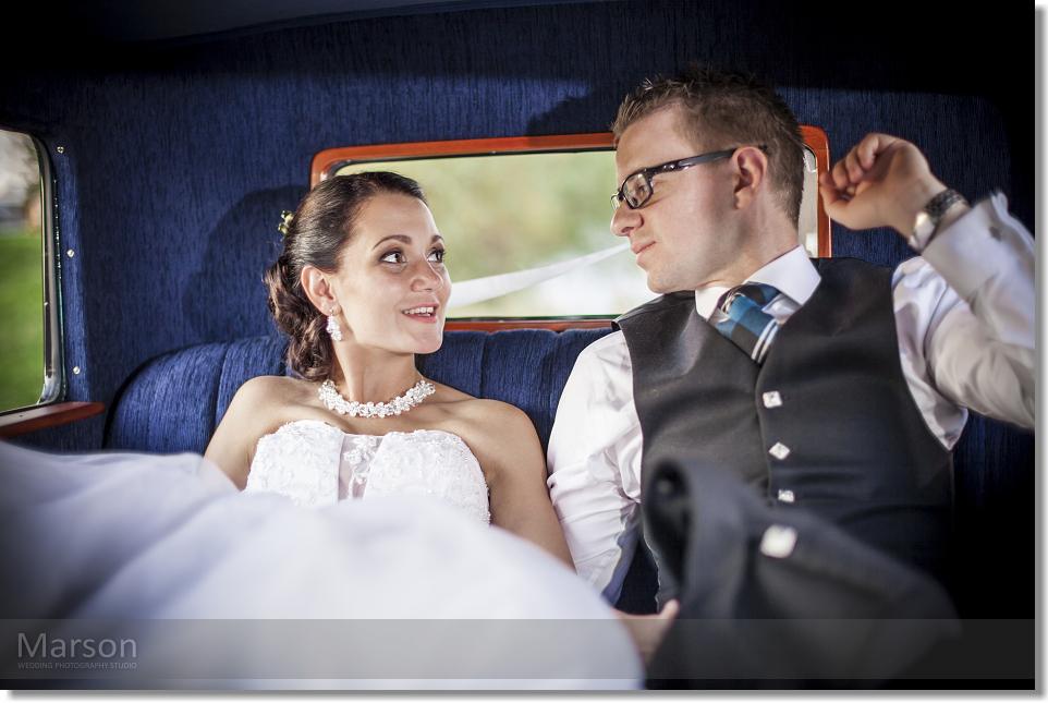 Report of the wedding day Jana & Craig 088