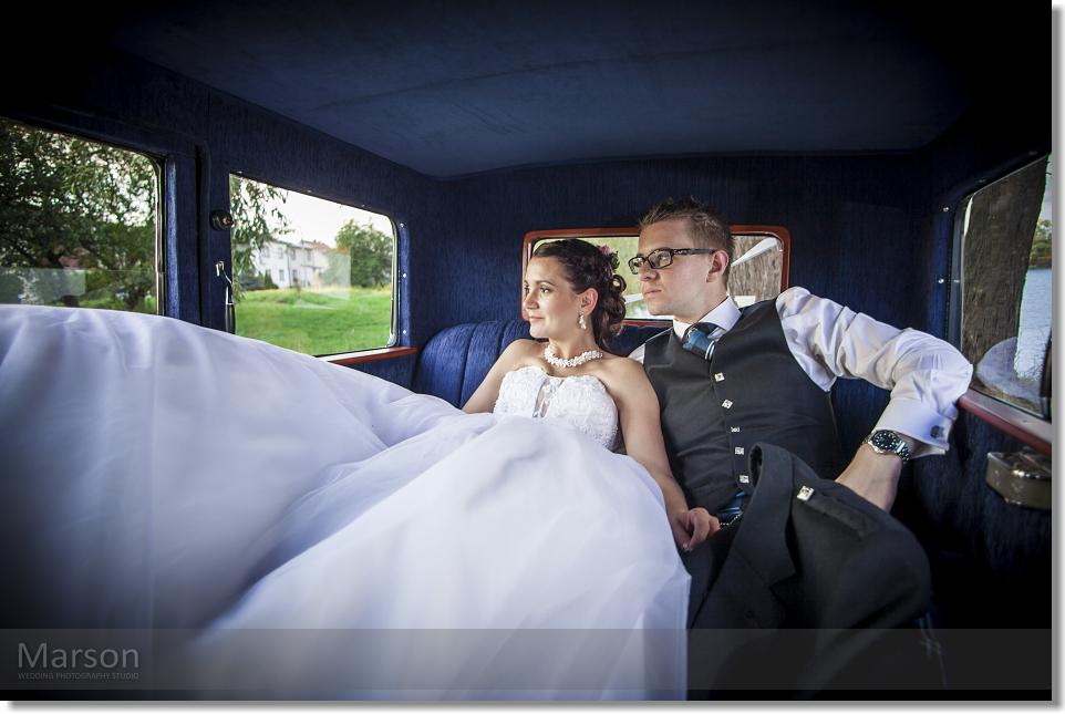 Report of the wedding day Jana & Craig 089