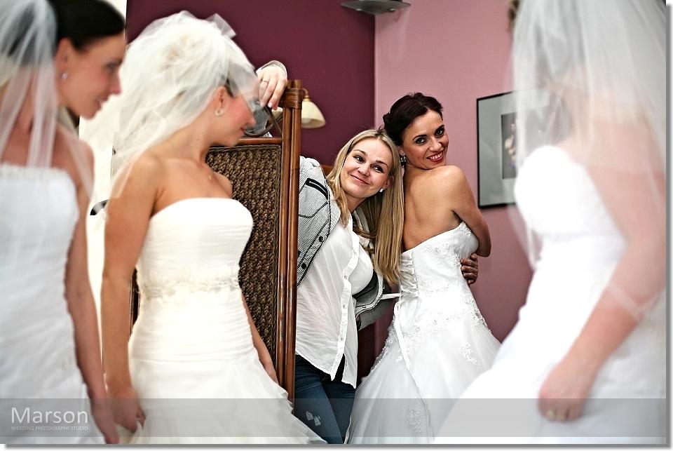Report_Wedding Day Cafe Central s Rájem 018