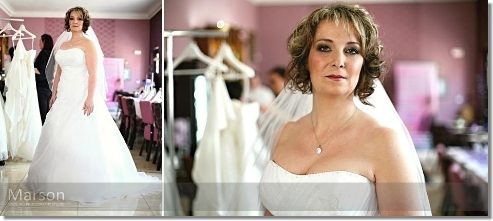 Report_Wedding Day Cafe Central s Rájem 021