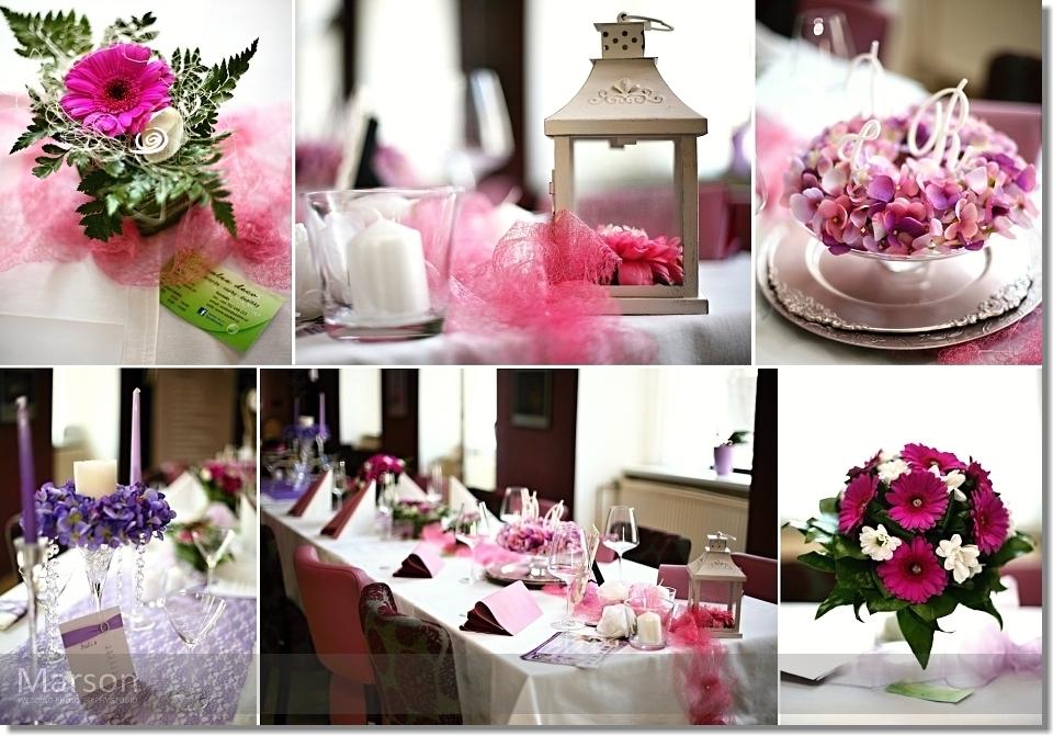 Report_Wedding Day Cafe Central s Rájem 025