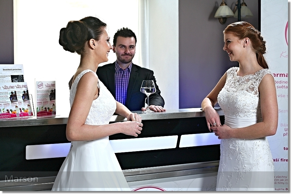 Report_Wedding Day Cafe Central s Rájem 027