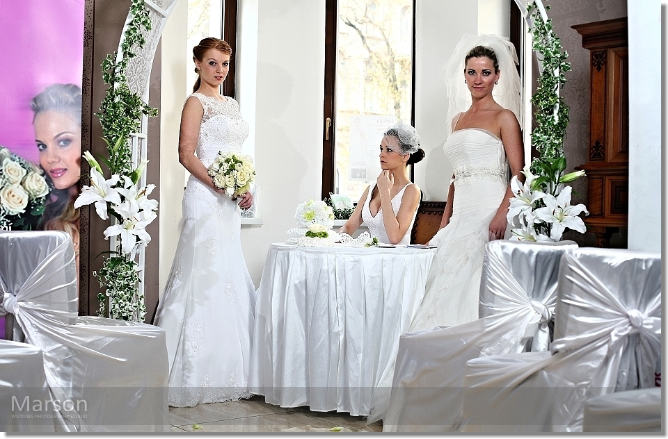 Report_Wedding Day Cafe Central s Rájem 028