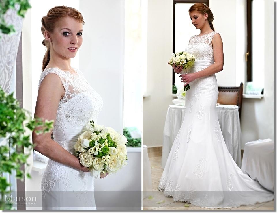 Report_Wedding Day Cafe Central s Rájem 029