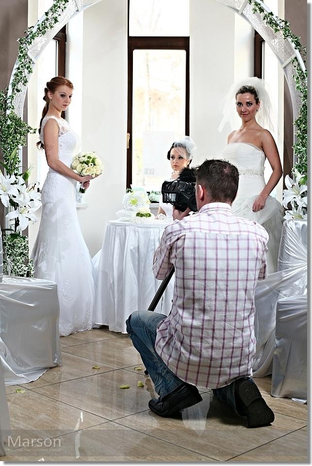 Report_Wedding Day Cafe Central s Rájem 032