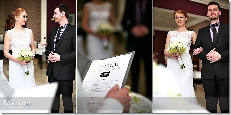 Report_Wedding Day Cafe Central s Rájem 034
