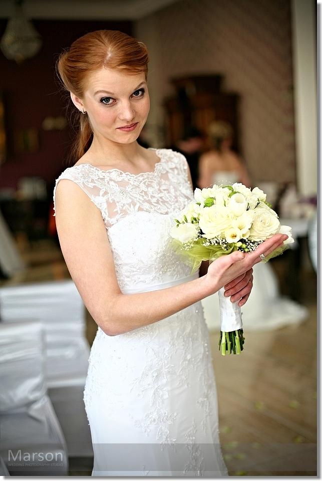Report_Wedding Day Cafe Central s Rájem 035